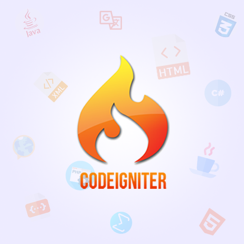 codeigniter-training-classes-indore