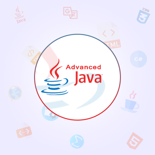 advance-java-training-classes-indore