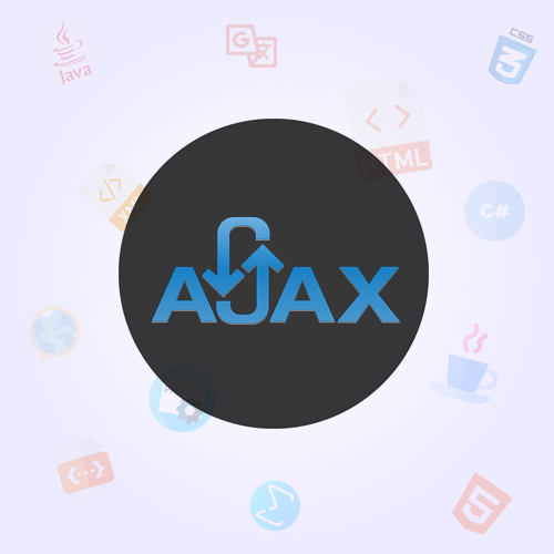 ajax-training-classes-indore