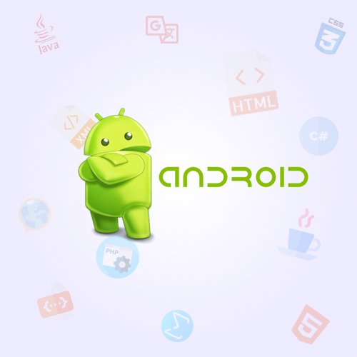 android-training-classes-indore