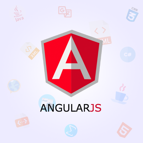 angular-training-classes-indore