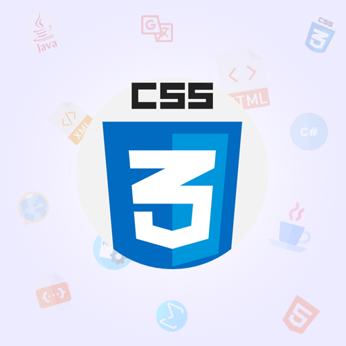 css-training-classes-indore