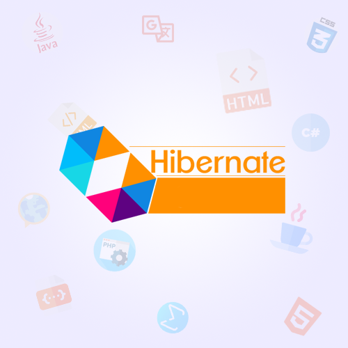 hibernate-training-classes-indore