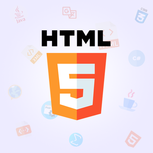 html5-training-classes-indore