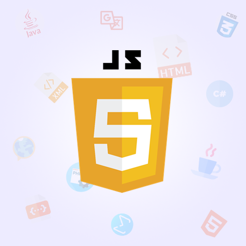 javascript-training-classes-indore
