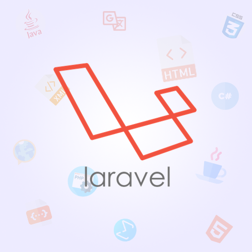 laravel-training-classes-indore