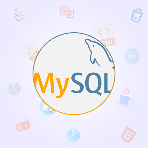 mysql training institute indore
