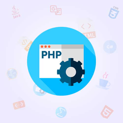 php-training-institute-indore