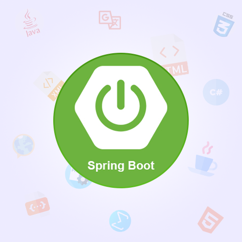 springboot-training-classes-indore