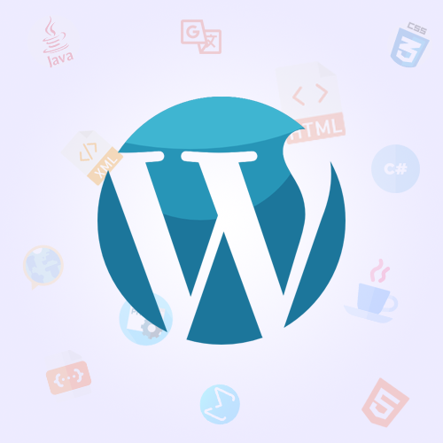 wordpress-training-classes-indore